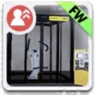 低酸素トレーニングルーム(FW用)